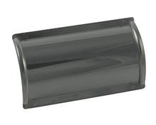 Champion Juicer Blank Screen Black