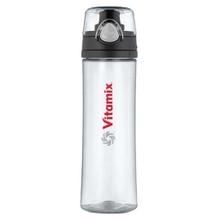 Vitamix Flip-Top Beverage Bottle