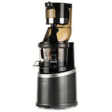 Sana Horeca EUJ-909 Premium Commercial Juicer