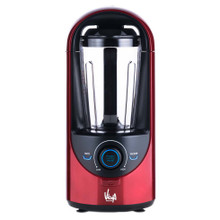 Vidia Vacuum Blender BL-001 in Red