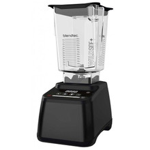Blendtec® Chef 775 Commercial Blender