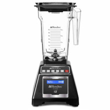 Blendtec® EZ 600 Commercial Blender