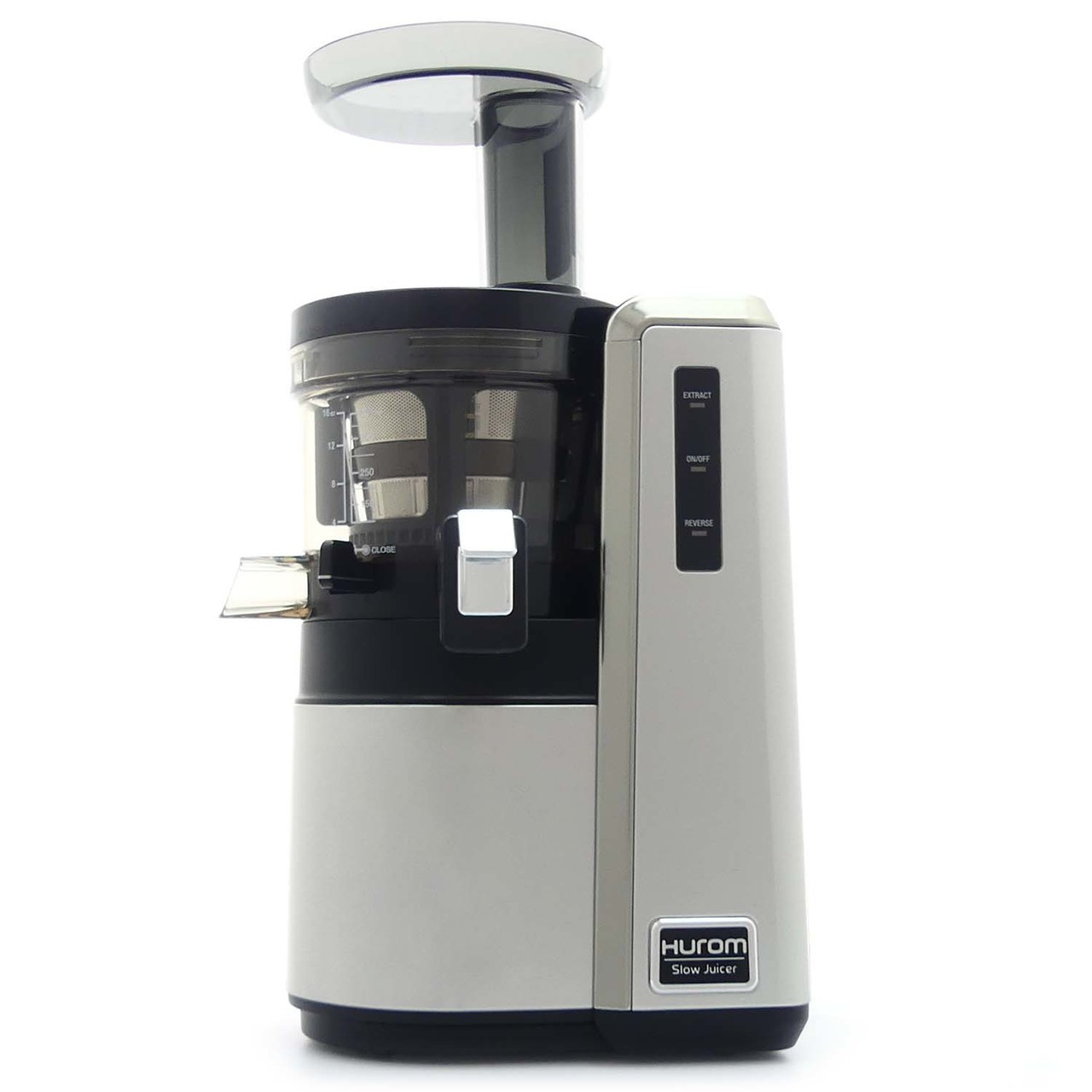 Hurom HZ Alpha Series 3rd Generation Slow Juicer
