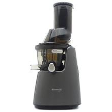 Kuvings C9500 Whole Fruit Juicer in Glossy Gunmetal