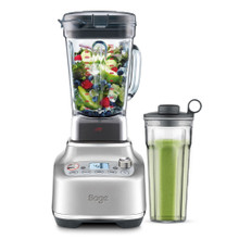 Sage® the Super Q™ Blender