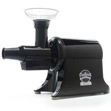 Champion 2000 Juicer in Black