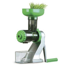 Z Star Manual Juicer