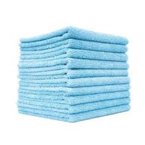 12 x 12 Premium Microfiber Terry Towel