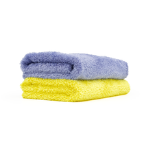 16 x 16 Eagle Edgeless 350 Microfiber Towel