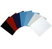 6 x 7 Microfiber Knit Lens Cloth