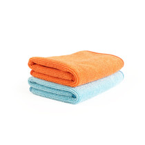 16 x 16 The Premium FTW Twisted Loop Microfiber Towel