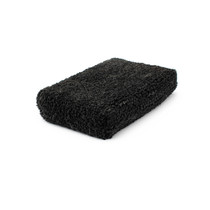 3 x 5 Microfiber Terry Detailing Sponge Applicator