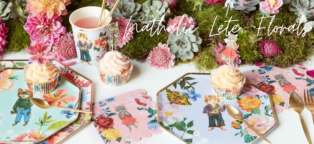 lete-florals.png