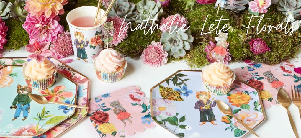 nathalie-lete-florals.png