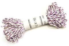 Bakers Twine, Purple