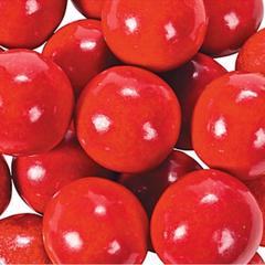 [SALE] Gumballs, Red