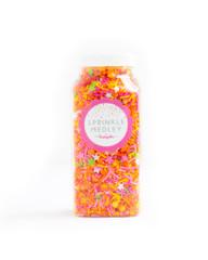 Gourmet Sprinkles, Sherbet Sprinkle Medley