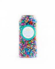 Gourmet Sprinkles, Rock the Casbah Twinkle Sprinkle Medley