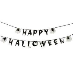 Halloween: Garland