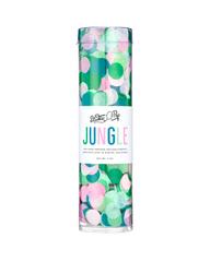 Jungle Artisan Confetti