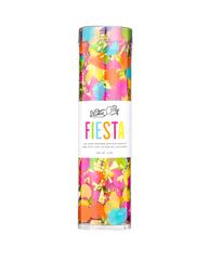 Fiesta Artisan Confetti