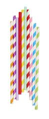 Happy Straws