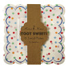 Toot Sweet Spotty Small Plates