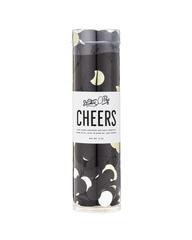 Cheers Artisan Confetti