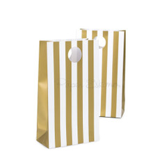 Gold Crush Party Bags
