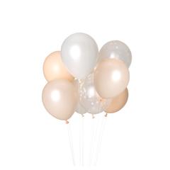Dream Classic Balloons