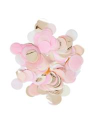Blossom Jumbo Confetti