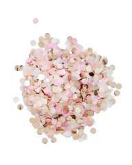 Blossom Mini Confetti