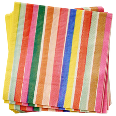 Feliz Party, Napkins
