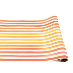Table Runner, Citrus Fresh