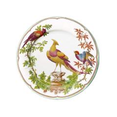 Chelsea Birds, Small Plates