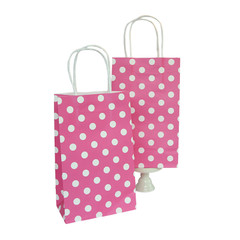 Party Bags, Small