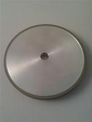 "5"" x 1/2"" Replacement Wheel - 400g Rx Diamond"