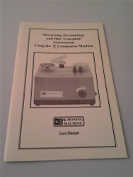 Dermatology Manual