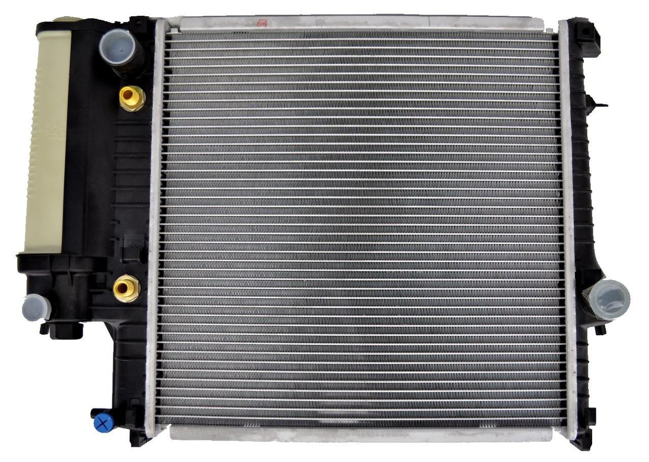Radiator Bmw 3 Series E36 05  91 95 Auto Manual 316i