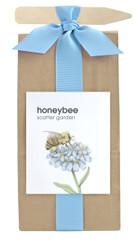 Scatter Garden Honeybee