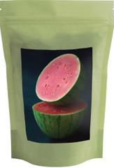 Seed Starts Watermelon