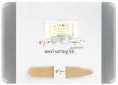 Garden Maker  Seed Savers