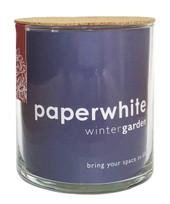 Paperwhite Winter Garden