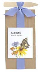 Scatter Garden Butterfly Habitat