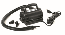 High Capacity 110 Volt AC Air Pump