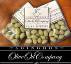 Chocolate Covered Almonds 2/$5