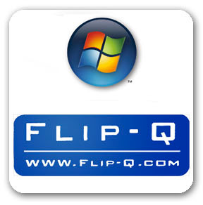 flipqwin.jpeg