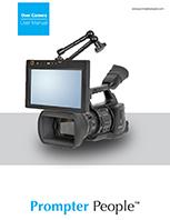 over-camera.jpg