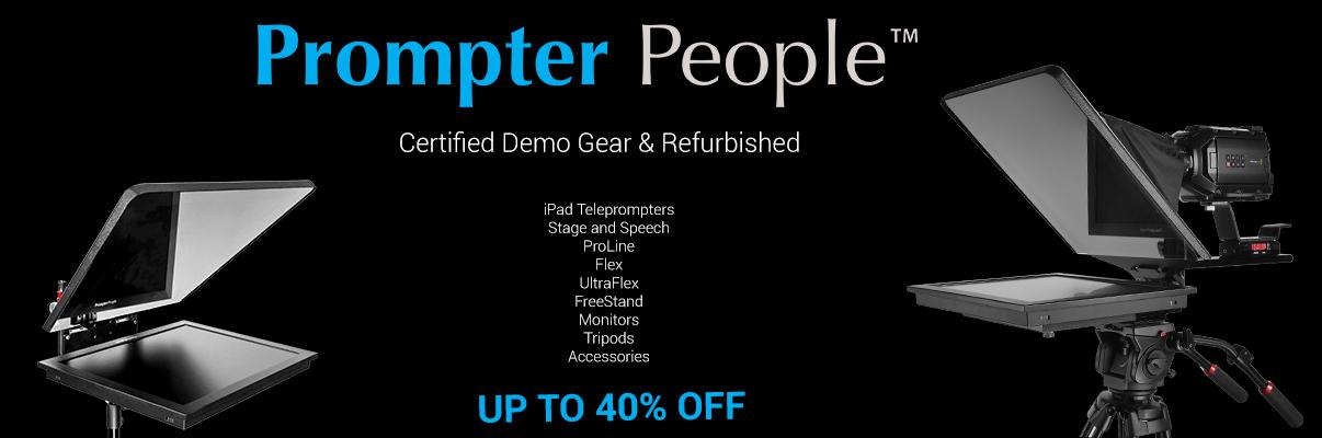 prompterpeople-demogear-banner-d5.jpg