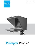 robo-jr-manual.jpg